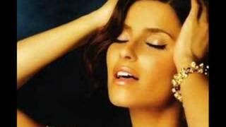 Nelly Furtado f.t Amar and Timbaland - Maneater Indian