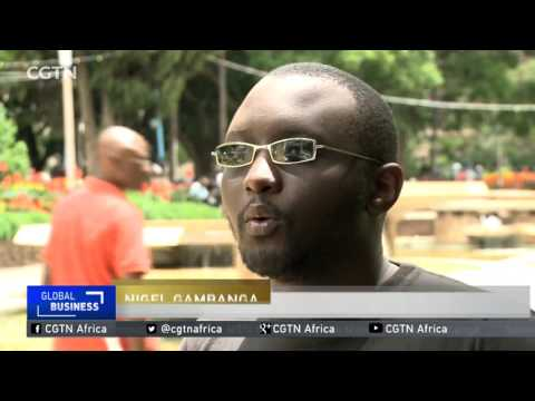 Mobile users in Zimbabwe against increased mobile data tariffs