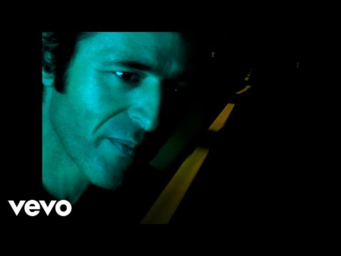 Jean-Jacques Goldman - On ira (Clip officiel)
