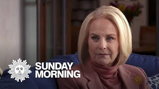 Cindy McCain looks at the future of the Republican Party