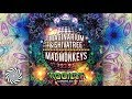 Imaginarium & Shivatree - Mad Monkeys