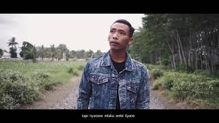 Wahyu Ananda - Kalis (Official Music Video)