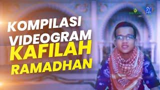 Kompilasi videogram Kafilah Ramadhan Season 2
