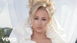 Iggy Azalea - Started (Official Music Video)