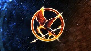 Hunger Games (remix) - Голодные игры (Ремикс) By DellCop