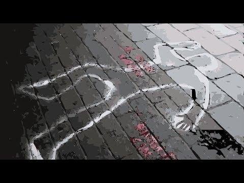 [Vídeo] Antropología física forense