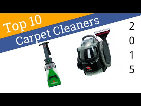 10-best-carpet-cleaners-2015