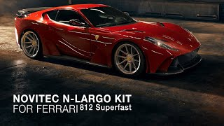 Scuderia Car Parts Italia Vlip Lv