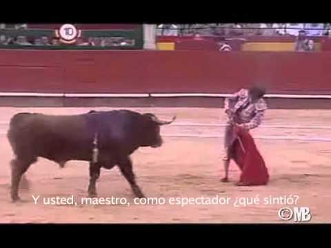 Joselito.mov