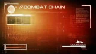 EndWar - Feature #2 - Combat Chain
