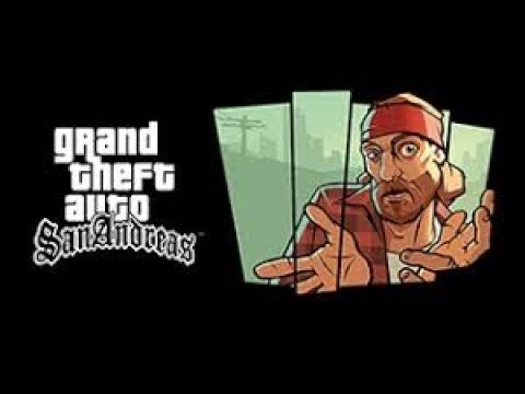 GTA multiplayer cz : _[M]arw1k_ is hack in s4 !!!