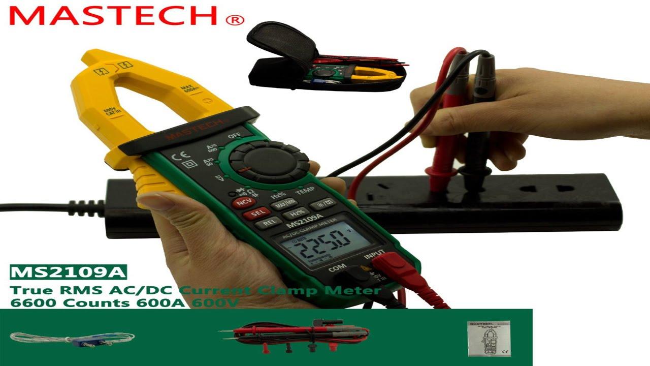 Измерительные приборы (электрика) известных мировых производителей можно купить у нас по самым выгодным ценам в украине.