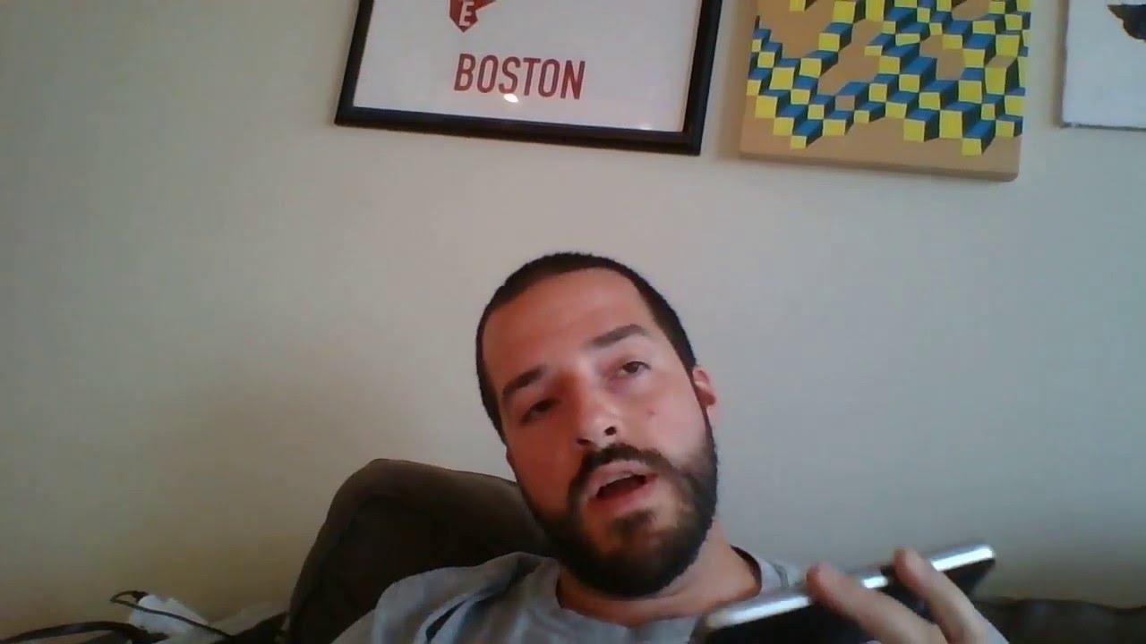 Critics organize online campaign accusing Boston reporter of