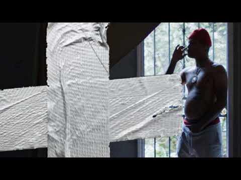 Dopeboy Ra — Itz Urs Feat  Tokyo Jetz