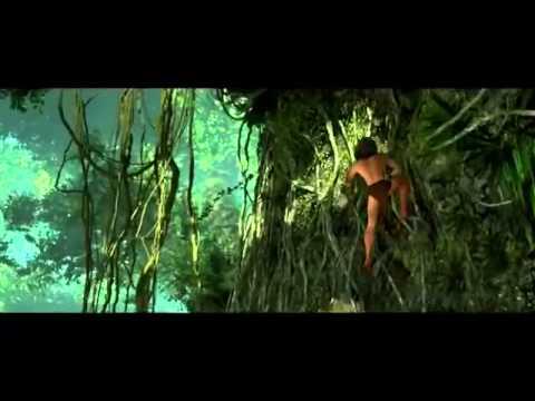 Tarzan 3D (2013) - French