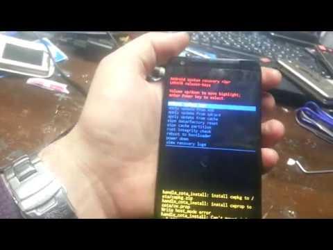 видео: htc desire 628 хард ресет. hard reset