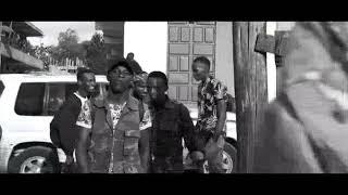 KICHWA MBAYA -SPICE ENTERTAINMENT X(BOONDOCKS GANG) ODI WA MURANGA (PRINCENATIONPROMO)