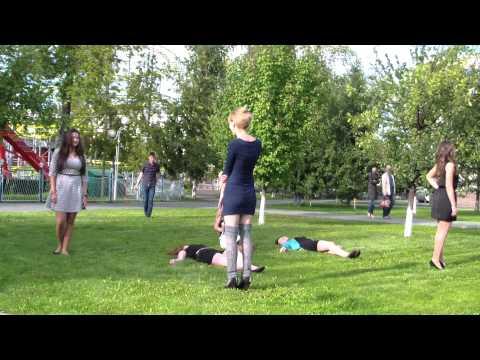 Знакомства Тюмень, бесплатный сайт знакомств без регистрации