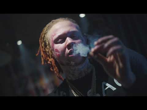 Cas P - Saucey Caesar (Official Music Video) (Dir. By: MisterReese Filmz) Prod. By: Codey Got Beatz