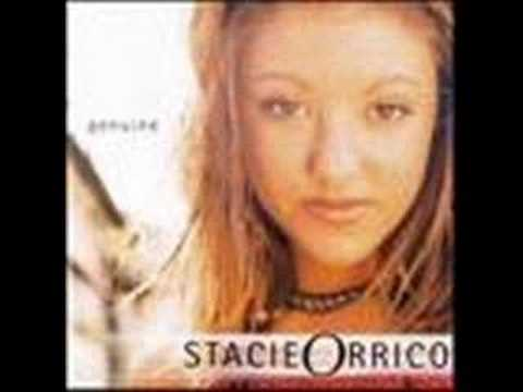 stacie orrico--don't look at me