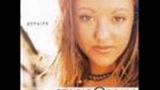 Watch Stacie Orrico Dont Look At Me video