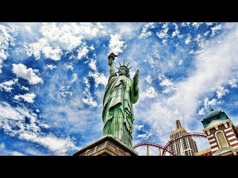 США документальный фильм | U.S. Documentary