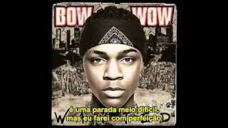 Bow Wow & Ciara - Like You (Legendado)