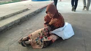 #1stProjectTPaDV BAD GENIUS PRODUCTION  Covering Video Clip Suatu Hari Nanti Wonder Boys