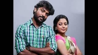 Peechaankai tamil movie   Peechaankai Movie Songs   Peechaankai