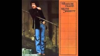 Keith Jarrett - 1974 - Introduction And Yaqui Indian Folk Song
