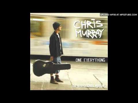chris-murray-heartache-mrotcheque