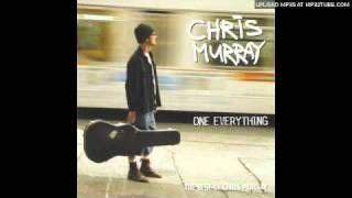 Chris Murray - Heartache