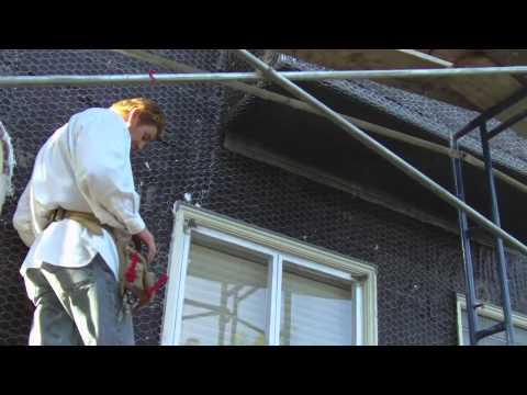 basic-lathing-tips-and-installing-short-flange-corner-aid