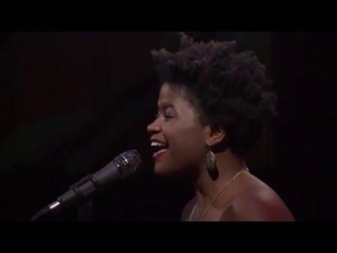 Body and Soul - Ross Bellenoit Quartet feat. Lee Mo