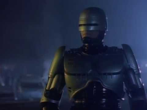 RoboCop The Series 1994 S01 E05
