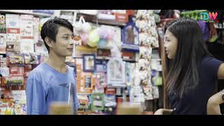 ANGNI CHAME GITA   Official   Garo Music Video   Premush   Beat-Ennio