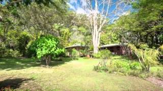 19 Bamboo Road Palmwoods - Lee Sutherland RE/MAX Sunshine Coast real estate agent.