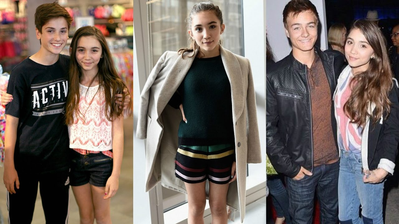 Disney stars who s dating who