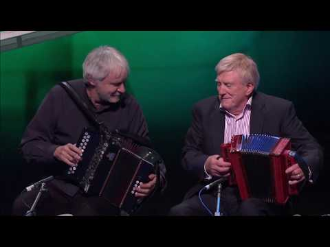 Irish Traditional Music | TG4