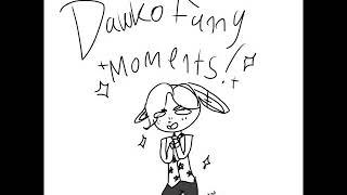 Dawko Funny Moments! (Feat. DAGames,8-BitRyan!and Bazamalam)