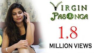 Скачать Virgin Pasanga I Episode 2 Adult Comedy Tamil Web Series