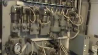 Неисправность и выход из положения электровоз 2ЭС6