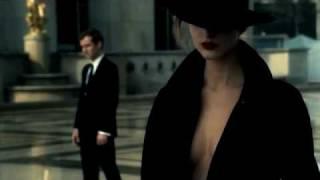 Dior Homme - Film pub TV 2010