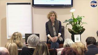 Camilla Ripani – AAA cercasi guru disperatamente