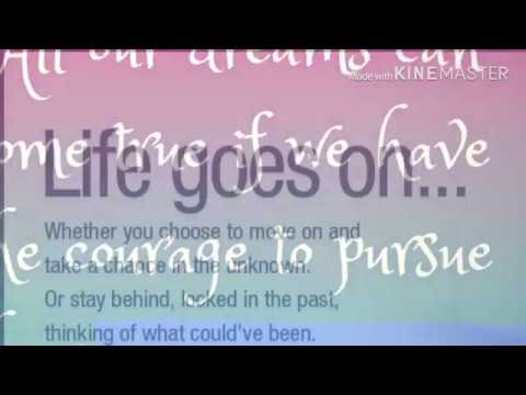 Amazing Sayings And Quotes To Make You Feel Better Youtube