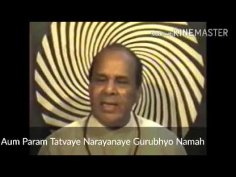 Narayan Dutt Shrimali Books Pdf