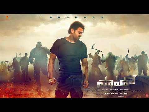 Download 5 Reasons Why Saaho Is Special | Prabhas , Shraddha Kapoor | THYVIEW |English Subs