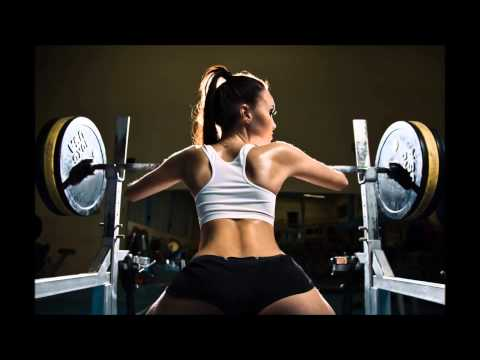 Power EDM Sport Music (60min Electronic Dance Music in the M
