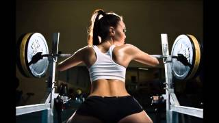 Power EDM Sport Music (60min Electronic Dance Music in the Mix)