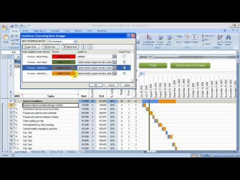 change-colors-in-gantt-chart-construction-schedule-using-excel